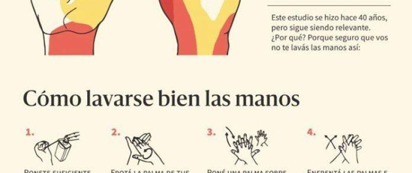 Campaña intercultural bilingüe