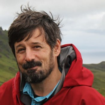 Patricio Sutton