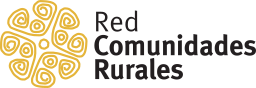 Red Comunidades Rurales