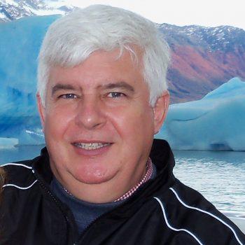 Eduardo Luis Cometta